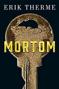 Mortom by Erik Therme ebook deal