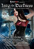Various Artists - Into the Darkness Vol. 5 [DVD] [2007]