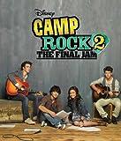 Camp Rock: The Final Jam (TV)
