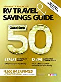 2016 Good Sam RV Travel & Savings Guide (Good Sam RV Travel Guide & Campground Directory)
