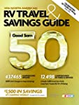 Good Sam 2016 Rv Travel & Savings Guide