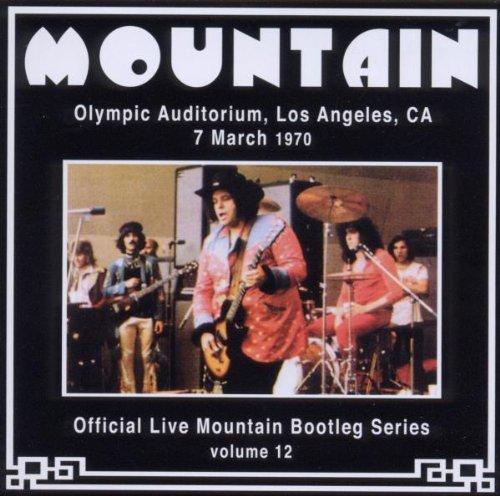 Mountain Mikes Pizza Menu Mountain Mikes Gestational