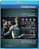 ソーシャル・ネットワーク [SPE BEST] [Blu-ray]