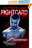 COUNTERPUNCH (Fight Card)