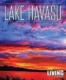 img - for 2014-2015 Lake Havasu LIVING Book book / textbook / text book