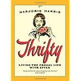 Thriftyby Marjorie Harris