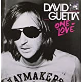 One Lovepar David Guetta