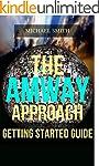 THE AMWAY APPROACH: A SUPPLEMENTAL GU...