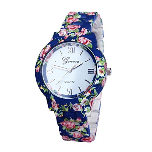 fulltimetm-women-floral-band-analog-quartz-business-wrist-watch-blue