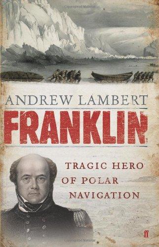 franklin-tragic-hero-of-polar-navigation