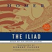 The Iliad | [Robert Fagles (translator), Homer]