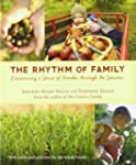 The Rhythm of Family: Discovering a S...