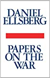 Papers on the War