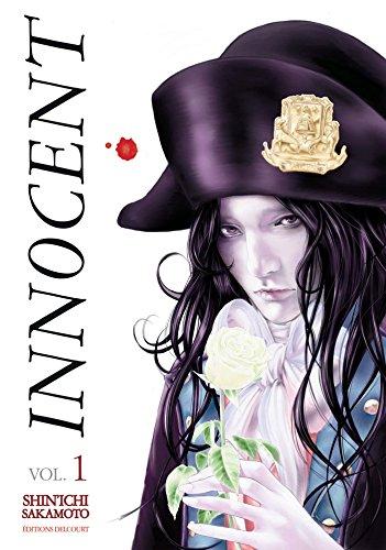 innocent-vol1