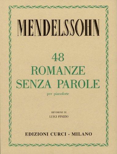 48-romanze-senza-parole-per-pianoforte-revisione-acura-di-luigi-finizio-testo-italiano-francese-e-in