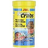 JBL NovoCrabs , 1er Pack