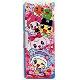 Tamagotchi New entrance to school year 2013 put pen input device Matic both sides remove W japan import