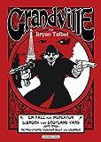 Grandville (3941239872) by Bryan Talbot