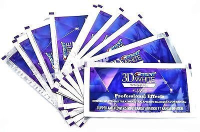 crest-3d-white-professional-effects-whitestrips-20ct