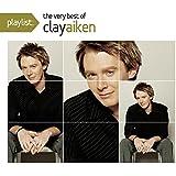 Playlist: the Very Best Clay Aiken
