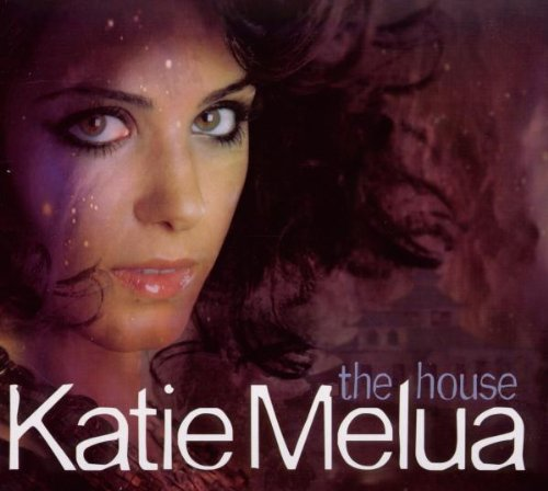 Katie Melua - The House - Zortam Music