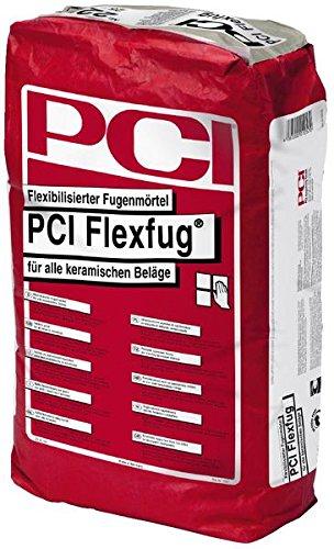 pci-flexfug-flessibilizzato-per-le-fughe-delle-piastrelle-cemento-in-diversi-colori