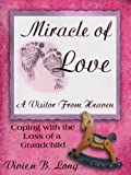 img - for A Miracle of Love A Visitor from Heaven book / textbook / text book
