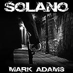 Solano | Mark Adams