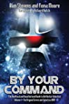 By Your Command Vol 1: The Unofficial...