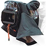 Raincover PP14 designed for Sony HDR-FX1E and Sony HVR-Z1E