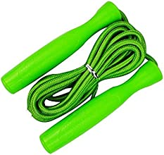 The Best U Want Bearing skipping professional home fitness and leisure jump-ropes weight-loss rope s