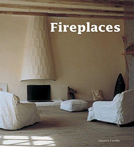 Fireplaces, Castillo, Encarna