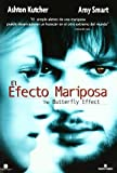 The_Butterfly_Effect [DVD]