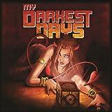 Move Your Body (Album Version) ~ My Darkest Days