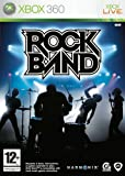 Cheapest Rock Band Solus on Xbox 360