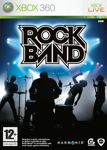 rock-band-game-only-xbox-360