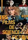 Les films de science-fiction par Chion