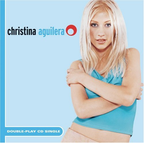 Christina Aguilera - Genie in a bottle - Zortam Music