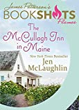 img - for The McCullagh Inn in Maine (BookShots Flames) book / textbook / text book