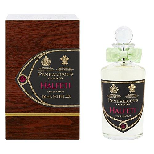 penhaligons-trade-routes-halfeti-eau-de-parfum-100-ml