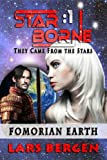 img - for Fomorian Earth: Star Borne: 1 book / textbook / text book
