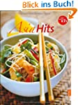 Asia Hits (Computing Supplementa)