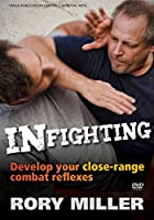INfighting by Rory Miller