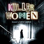 Killer Women: Crime Club Anthology, Book 2 | [Susan Opie - editor]