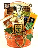 Gift Basket Village Handyman Snacks Gift Basket