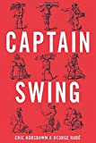 Captain Swing (1781681805) by Hobsbawm, Eric
