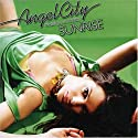 Angel City - Sunrise (X7) [CD Single]