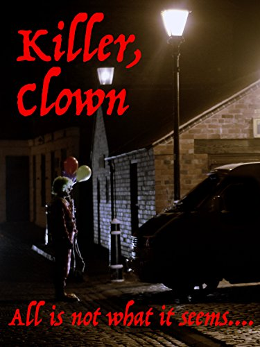 Killer, Clown