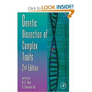 book principles of mathematical