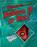 Robert Leroy Ripley Ripley's Believe It or Not! 2015
